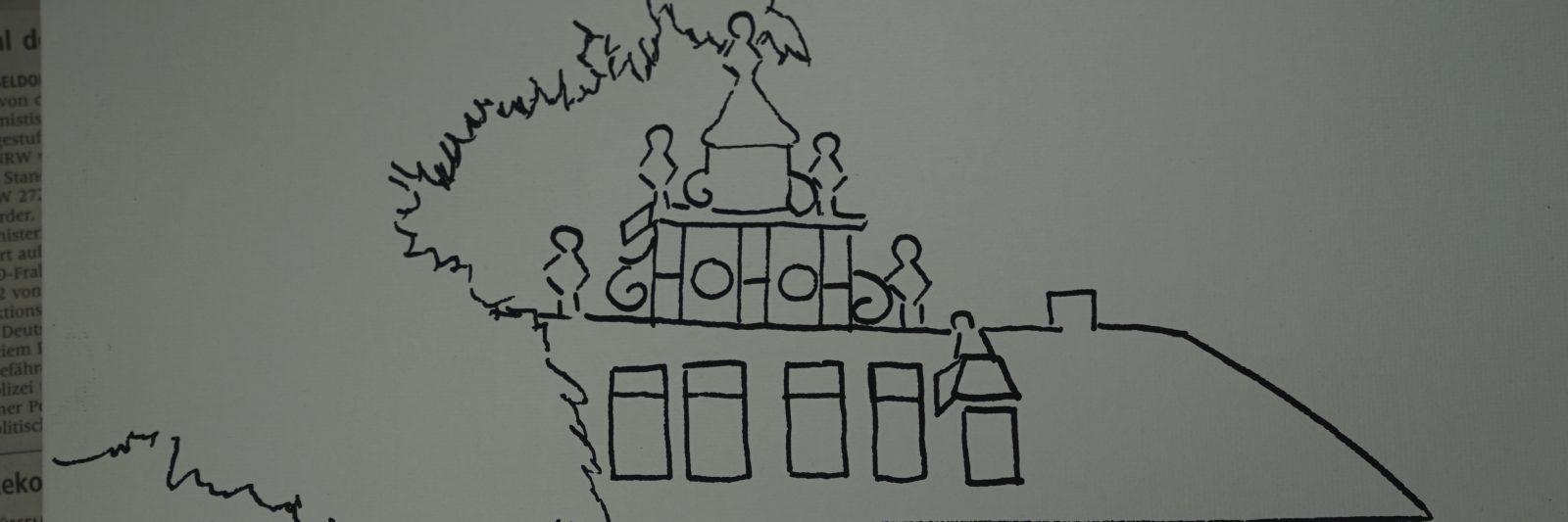 Gutshaus_Geschichte_Ansicht Haupthaus