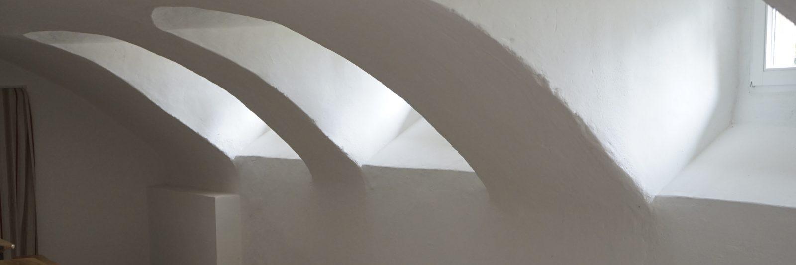 Gutshaus_Gewölbekeller_Fenster
