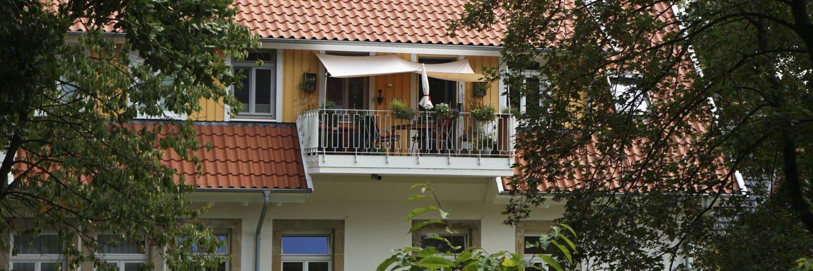 Gutshaus_Wohnen_Balkon