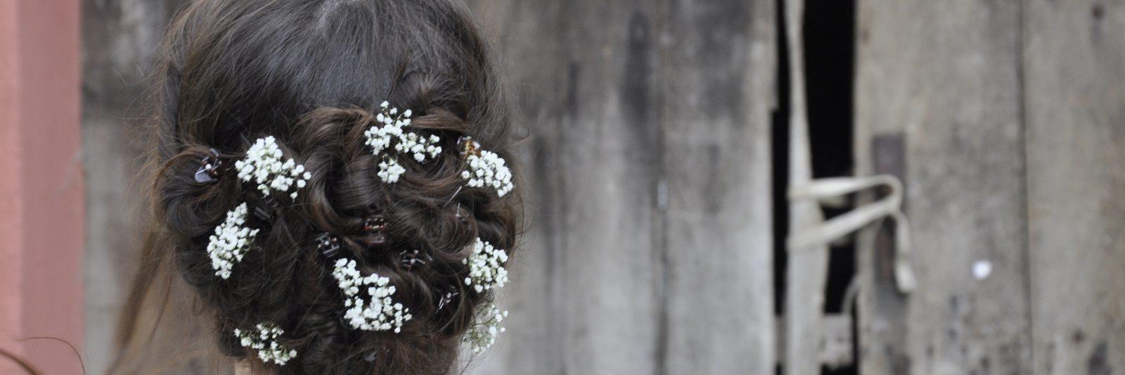 Hochzeit_Frisur