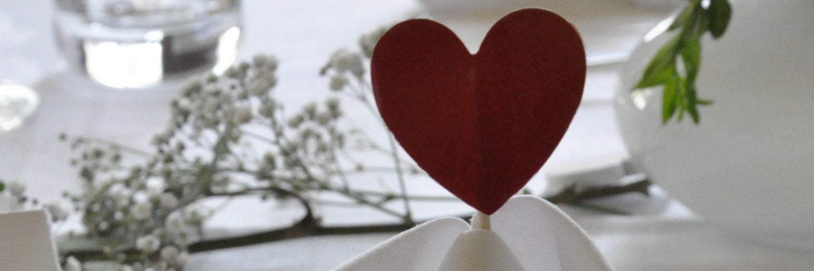 Hochzeit_Herz