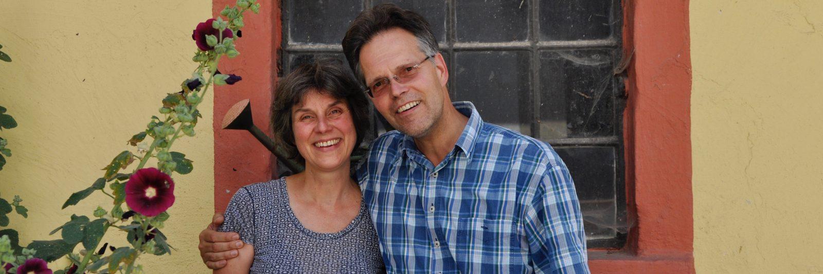 Mama und Papa2